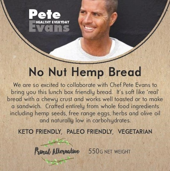 Pete-Evans-No-Nut-Hemp-Bread-Label-
